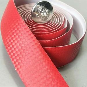 Велосипедная лента для руля велосипеда, 1 пара, велосипедная пробковая лента для руля, черная + 2 бар, заглушка, ремень из углеродного волокна