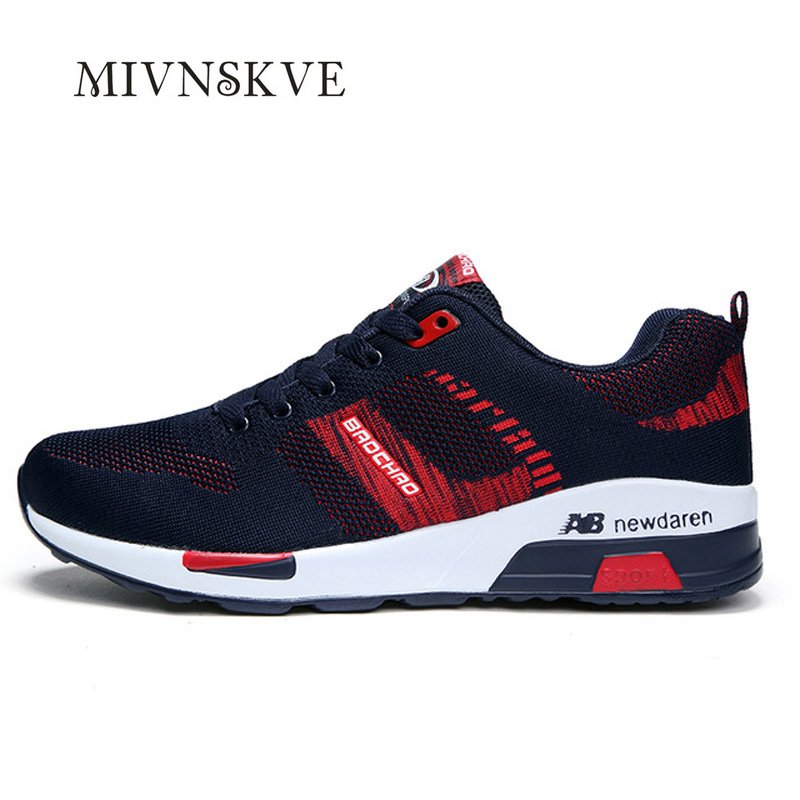 ФОТО 2017 New Fashion Men Casual Shoes Spring Autumn Mens Trainers Race Runners Basket Flat Mens Shoes Sales Fashion Shoes Male 39~44