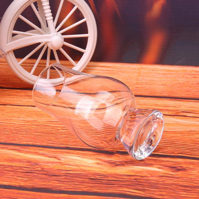 180 ml Liquor Glass