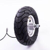 Road Tyre Design 13 48v 1000w 24V 36V 350w 500w 800w Scooter Motor Hub Motor E bike Motor Motorcycle Engine Wheels 13 inch