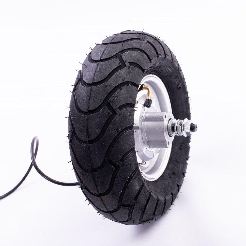 Straße Reifen Design 13