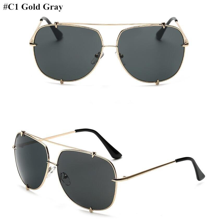 2018 New Goggle Sunglasses (23)
