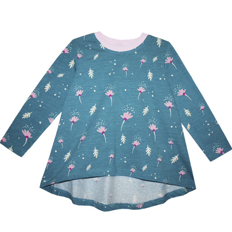 Dress Kotmarkot 20355 children clothing for girls kid clothes 1 6 scale figure clothes accessories female dress for 12 action figure doll not included body head and other 17c3165