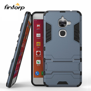Fintorp Phone Case For LETV Le