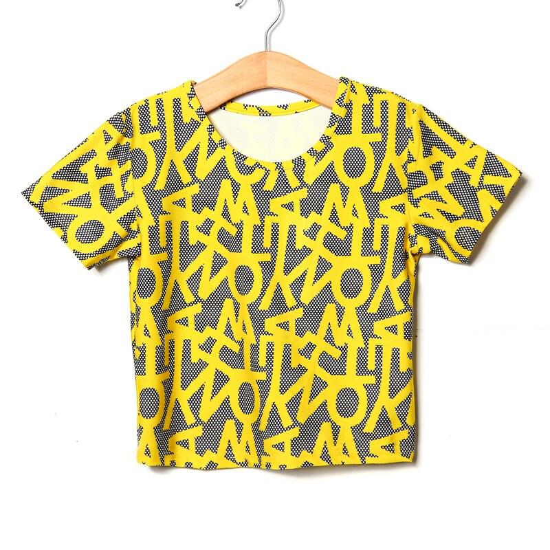 гта5 футболки детские на алиэкспресс