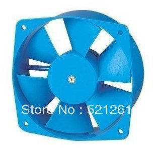 200x210x71 axial ac fan ac 220v 200*210*71 150fzy2-d Cooler Cooling Fan new f12738 127mm axial cooling fan large air flow two ball bearing 12v 10w fan cooler 3 pin fan connector cooling system