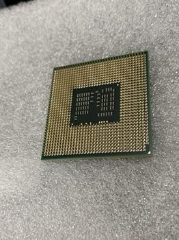 Gốc Intel core Bộ Vi Xử Lý I3 380 m 3 m Bộ Nhớ Cache 2.5 ghz Máy Tính Xách Tay Máy Tính Xách Tay Bộ Vi Xử Lý Cpu Miễn Phí Vận Chuyển I3-380M