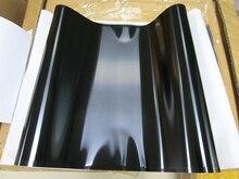 цена на Free Shipping C 224transfer belt for Konica Minolta bizhub C224 C284 C364 C454