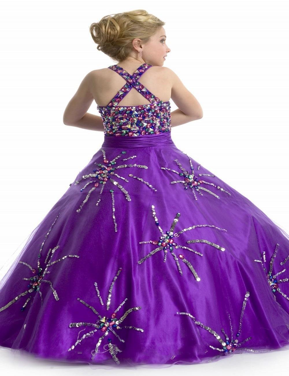 Asombroso Más Lindos Vestidos De Dama De Honor Fotos - Vestido de ...