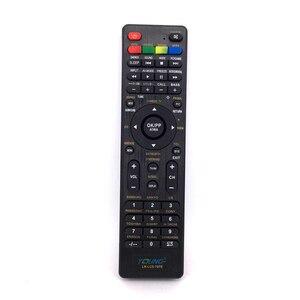 Image 1 - GIOVANI di Marca Nuovo Generico Universale TV LCD Telecomando LR LCD 707E Per PANASONIC SAMSUNG HTACHI SHARP Haier TCL TV