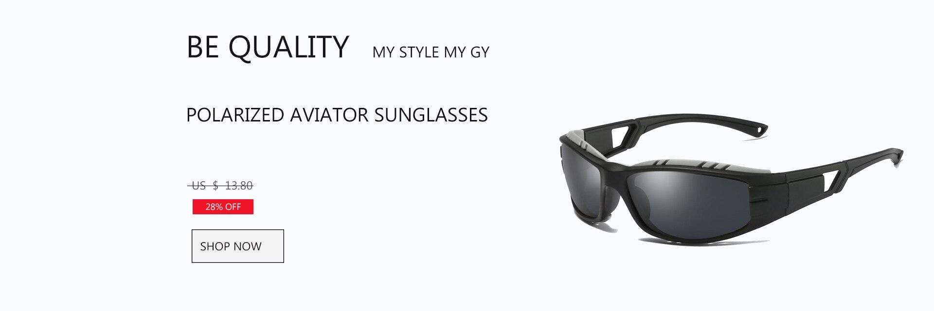 61c6584f3a GYsnail Popular bamboo wooden Sunglasses men Polarized Brand designer  wooden Sun Glasses for women wood Eyeglasses Driving Uv400