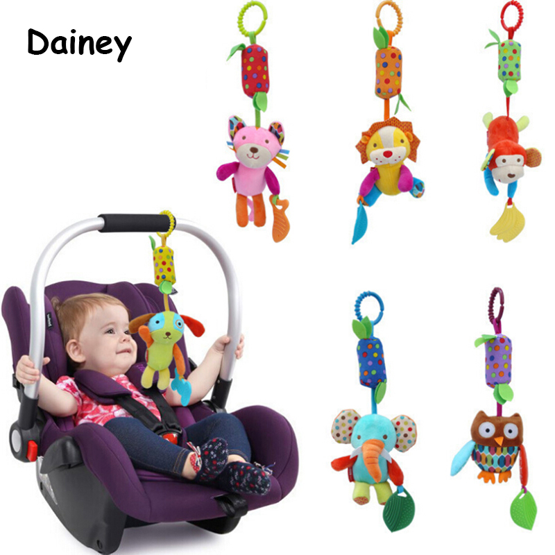 High Quality Baby Stroller Hooks Chain