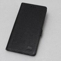100 Genuine Leather Xiaomi Mi Max Flip Cover Case Back Cover Cases For Xiaomi Mi Max