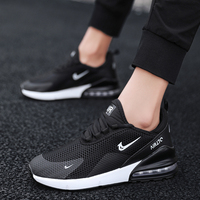 new Sport Shoes air Brand Running Shoes Breathable Zapatillas Hombre Deportiva 270 High Quality Footwear Trainer Sneakers Men