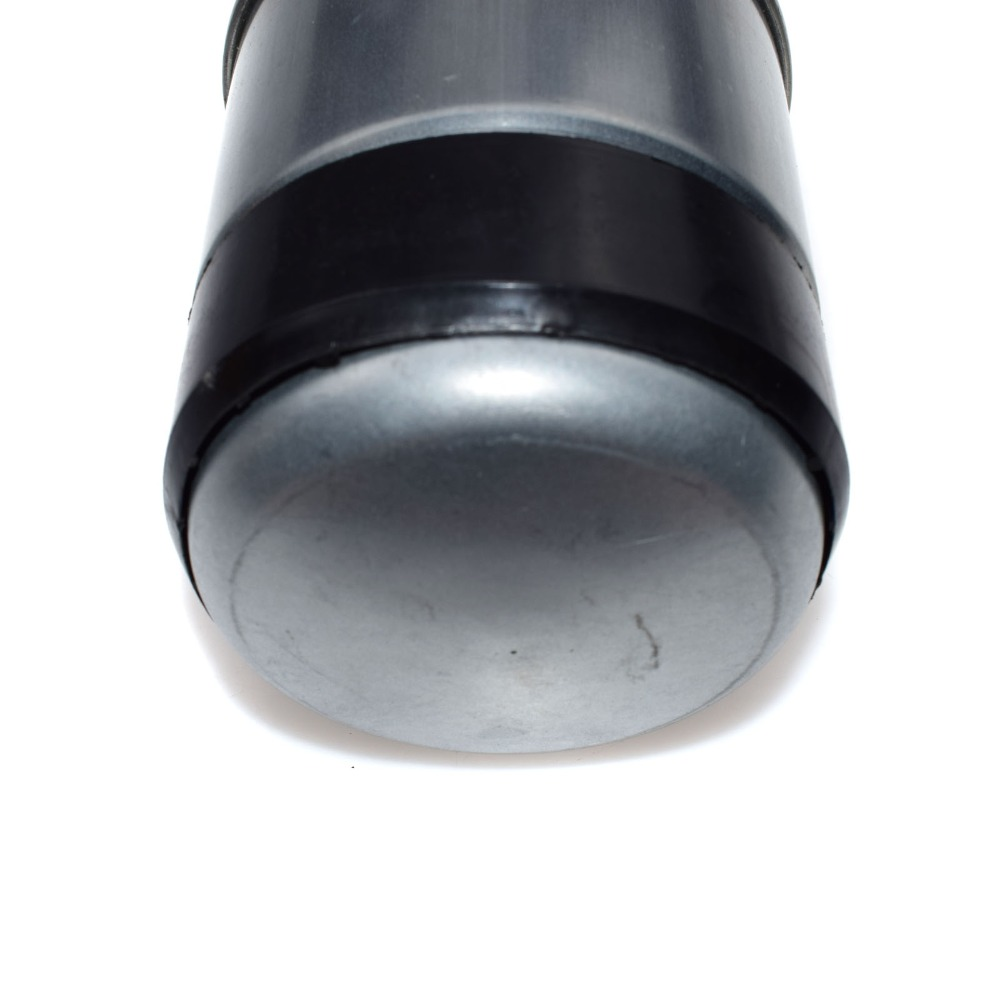 medium resolution of aliexpress com buy isance fuel filter pressure regulator diesel 6420920101 6420920501 for freightliner mercedes benz dodge sprinter 2500 3500 from