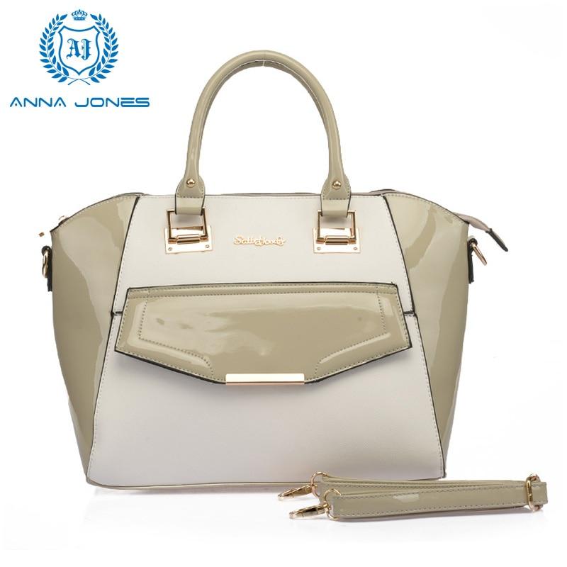 d57f52020b9 Cheapest Leather Handbags Online. CHEAP~ 6Pcs sets Women ...