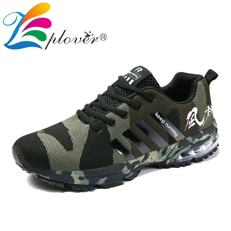 Men Shoes Sneakers Summer Breathable Casual Shoes Men Footwear Lightweight Lace Up Men Trainers Unisex Brand Flat Male Shoes cajacky big size men sneakers 47 48 summer breathable mesh male shoes lace up lightweight casual shoes fashion men flat trainers