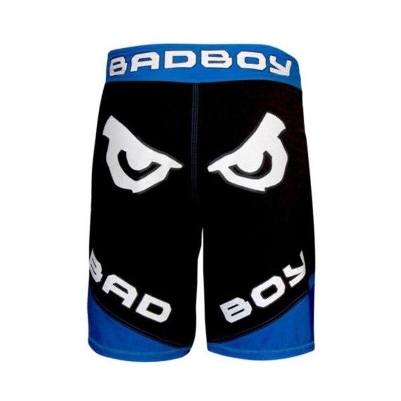 US $16 55 38% OFF Aliexpress com : Buy Professional Design Pro Elastic  Crossfit MMA Shorts Mixed Martial Arts Fight Man Training Muay Thai Boxing