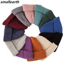 Г. Осенне-зимняя хлопковая детская шапка, детские вязаные шапочки, шапочки для мальчиков и девочек, детские шапочки, шапка для малышей, шапка, вязаная крючком, детская теплая шапка