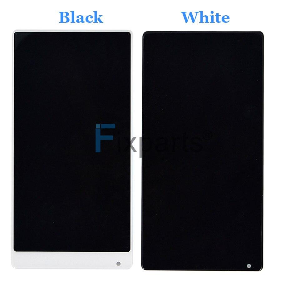 For Xiaomi Mi Mix LCD (1)