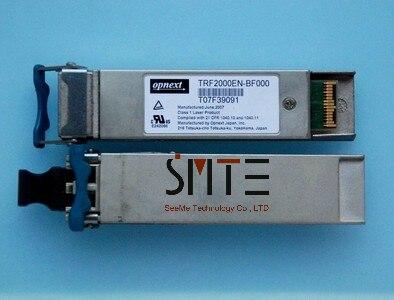 OPNEXT TRF2000EN-BF000 TRF2000EN 10G XFP fiber optical transceiverOPNEXT TRF2000EN-BF000 TRF2000EN 10G XFP fiber optical transceiver