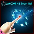 Jakcom N2 Smart Nail New Product Of Wireless Adapter As Bluetooth Tv Coaxial Digital Output Bluetooth Tv Transmitter