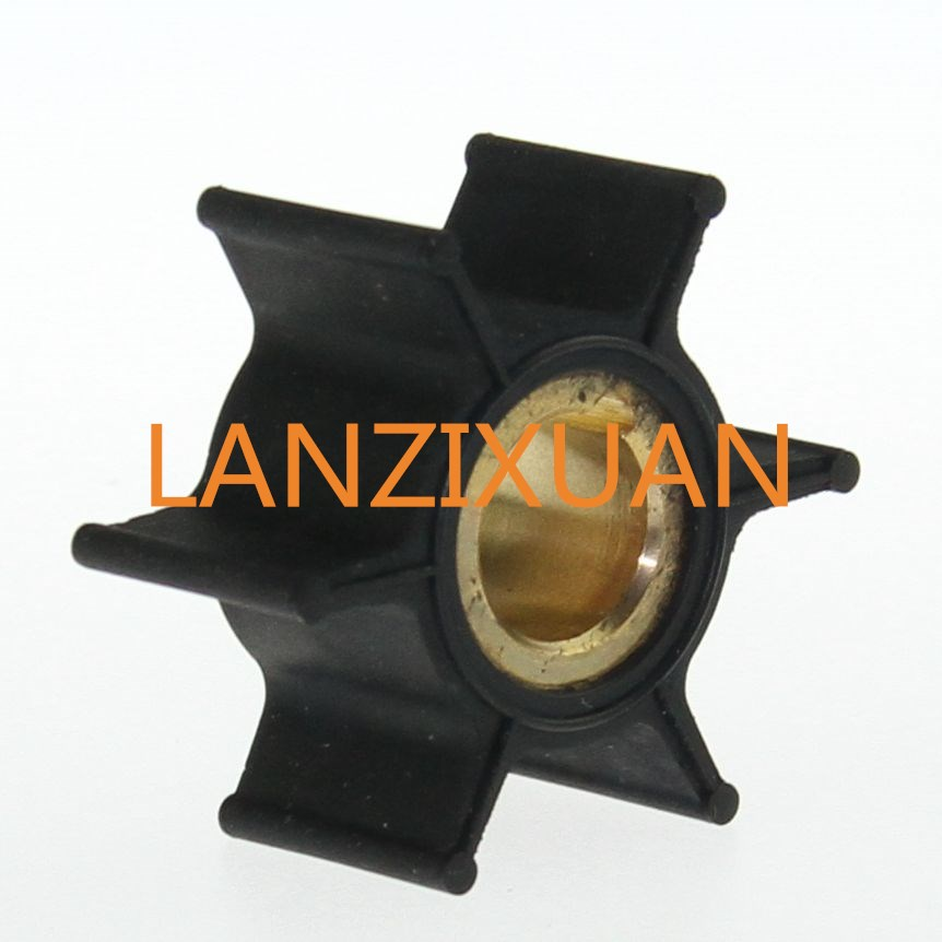 F8-04000200 Impeller For Parsun F8 F9.8 Outboard Motor Lower Unit