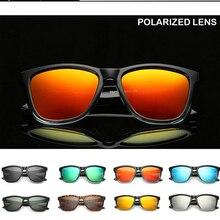 47d0c64a946 ZSMEYE hight quality Gradient Frame eyewear Polarized Men Driving Sports  Women
