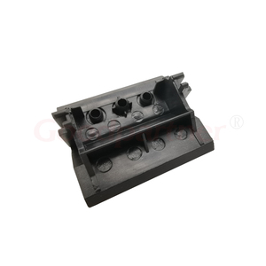 Image 4 - 1X JC97 02688A JC97 02217A Paper Pickup Roller SEPARATION PAD for Samsung ML1610 1640 1641 2010 2241 SCX 4321 4521 4521F CLP 300