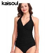 One Piece Tummy Control Swimsuit Tankini Women Swimming Beachwear Sexy Bikini  Swimwear New Arrival Underwire adjustable straps
