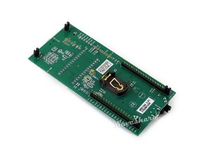 Image 4 - Ban đầu STM32L476G DISCO 32L476GDISCOVERY STM32 Discovery Board Kit với STM32L476VG MCU On board ST LINK/V2 1