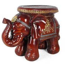 Fairy Mini Garden Teraryum Malzemeleri Ganesha Ev Dekorasyon Aksesuarlar Decoracion Hogar Decor Home Decoration Accessories