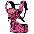 Hot Sale New Design Baby Carrier/top Baby Sling Toddler Wrap Rider Baby Backpack/high Grade Baby Suspenders