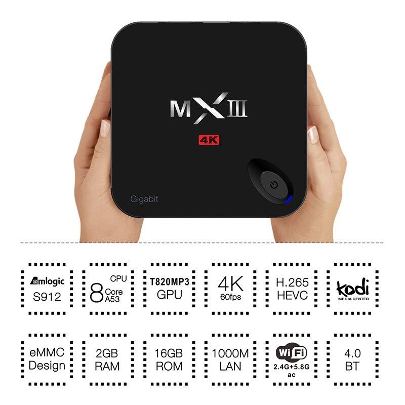 MXIII-G-II-RAM2GB-eMMC16GB-2