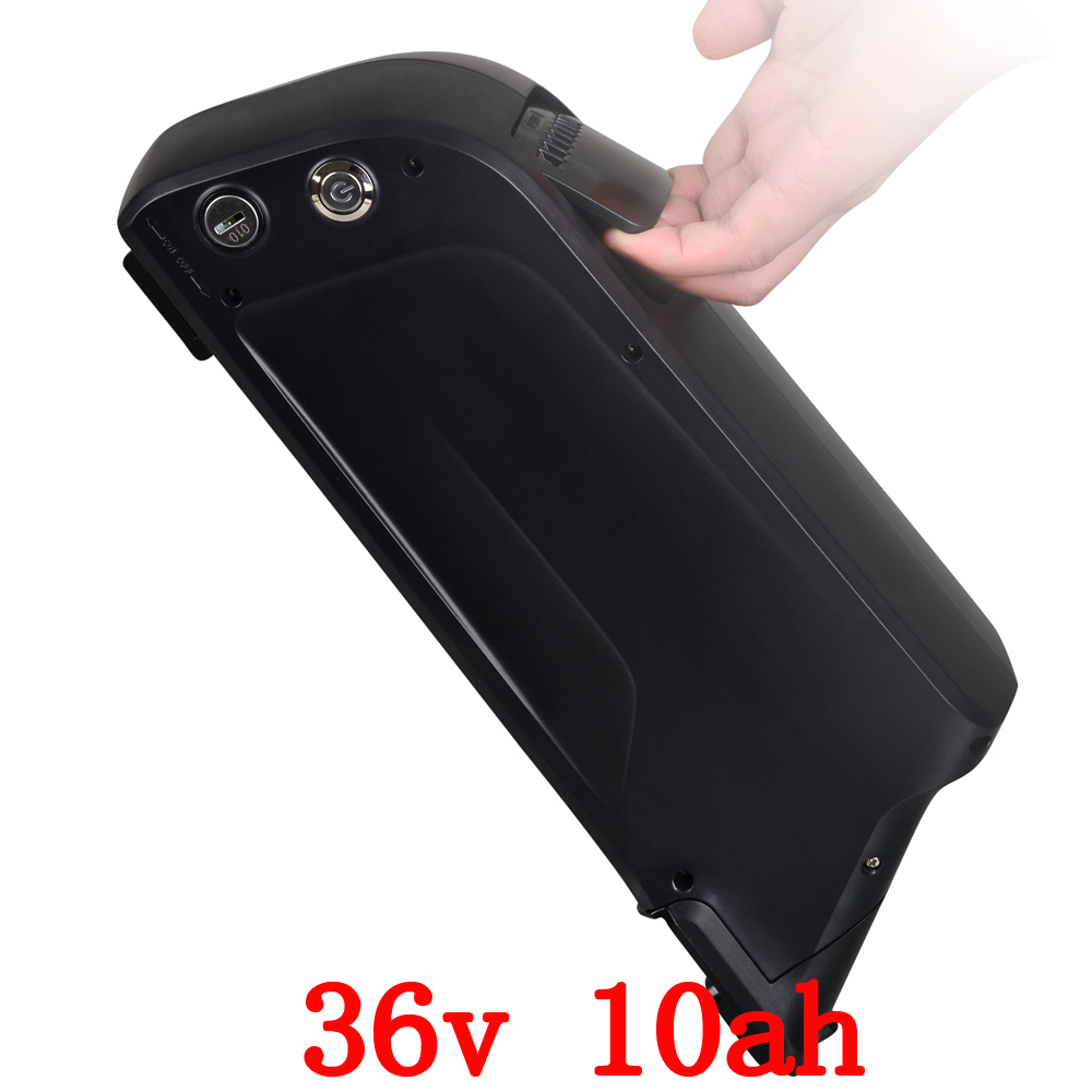 36V 10AH electric bike battery 36V 500W Lithium ion battery with USB Port with 15A BMS and 42V 2A charger for 500W motor 36V 10AH electric bike battery 36V 500W Lithium ion battery with USB Port with 15A BMS and 42V 2A charger for 500W motor