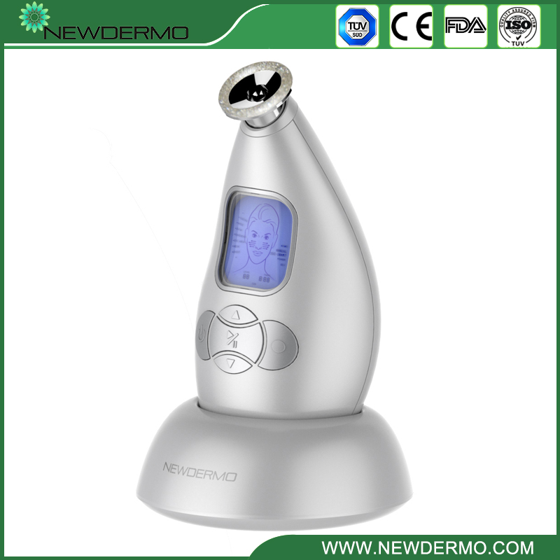Silver Special Diamond Microdermobrasion Machine For Sale Home Use Remove Acne Marks Scars iconia w700 new for acer w700 tablet pc cpu fan built in cooling fan