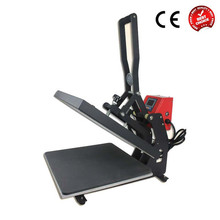 CE Approval Digital High Pressure Sock Heat Press Machine Heat Press For Socks