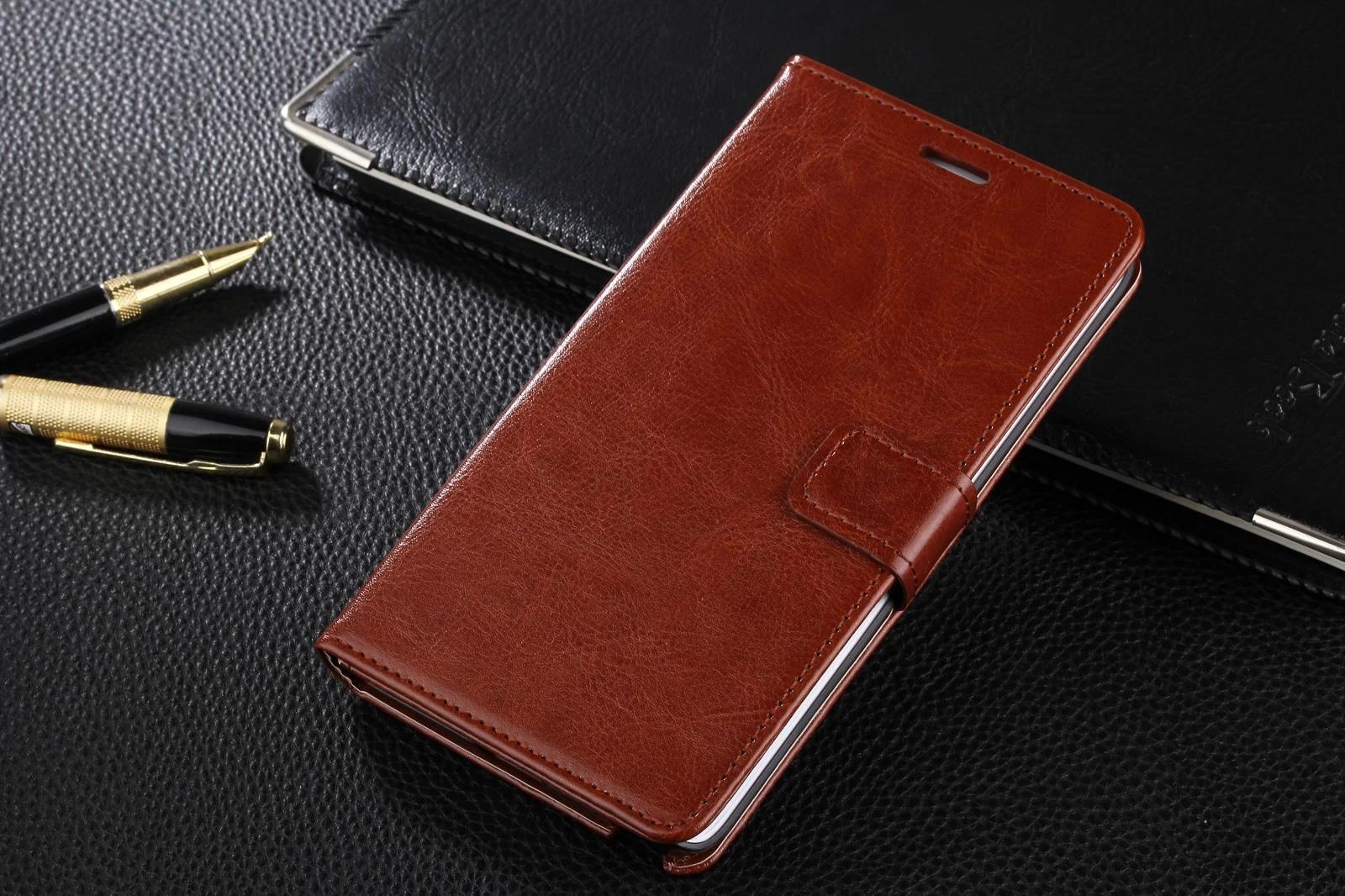 timeless design 43f1e 109c6 US $7.53 |Azns fundas for samsung Note edge Wallet cover Stand Leather Case  for Samsung Galaxy Note 4 edge N9150 Flip cover Card Holders-in Flip Cases  ...