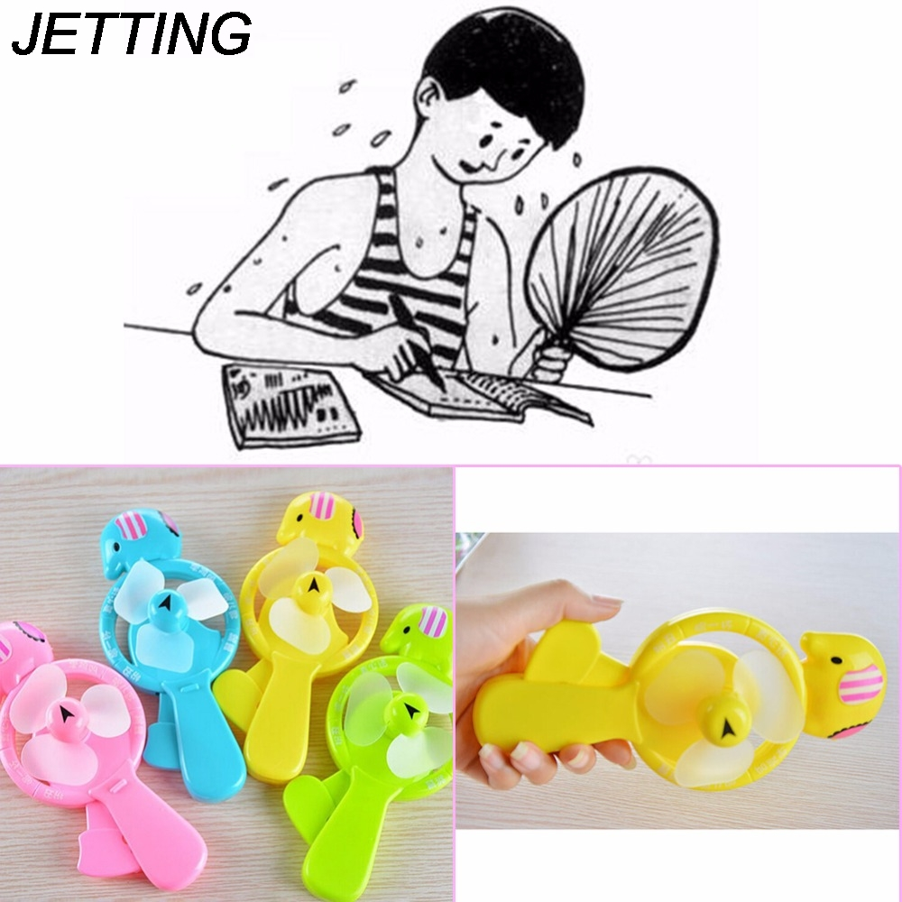 Game coolers for sale - Aliexpress Com Buy Jetting Hot Sale Cool Air Hand Held Travel Holiday Blower Cooler Crazy Adventure Game Toy Mini Portable Pocket Fan From Reliable Fan