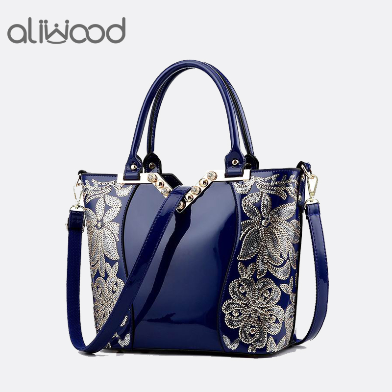 27c082a44731 Designer Bag Sale Europe | Stanford Center for Opportunity Policy in ...