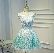sweet sixteen short prom dresses vestidos de festa 2017 evening party free shipping