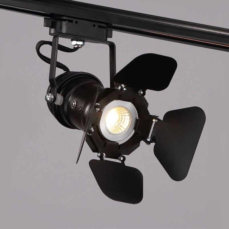 Online Get Cheap Industrial Track Lighting -Aliexpress.com