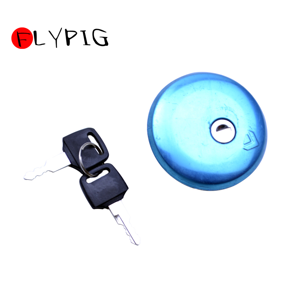 Fuel Gas Tank Cap For SUZUKI TS100 TS125 TS185 TS250 SP100 SP370 SP400 NEW  @20-in Covers & Ornamental Mouldings from Automobiles & Motorcycles on ...