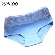 QUECOO 2017 new cotton