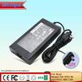 135W Laptop Battery AC Adapter Charger For ACER LITEON VN7-791G-74SH PA-1131-16 19V 7.1A Notebook Power Supply