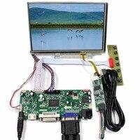 https://ae01.alicdn.com/kf/HTB1y80KSVXXXXXFapXXq6xXFXXXC/HDMI-DVI-VGA-AUDIO-LCD-คอนโทรลเลอร-7-N070ICG-LD1-1280X800-Touch-LCD.jpg