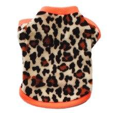 Camouflage sphynx cat hoodie