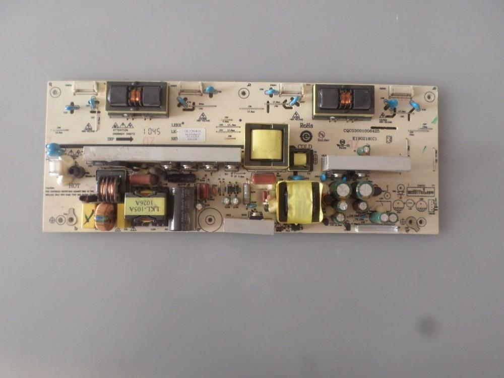 LK-PI260401-003 CQC04001011196 Good Working TestedLK-PI260401-003 CQC04001011196 Good Working Tested