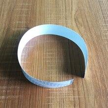 40 см ФФК плоский кабель для передачи данных для Epson DX7 печатающей головки кабель