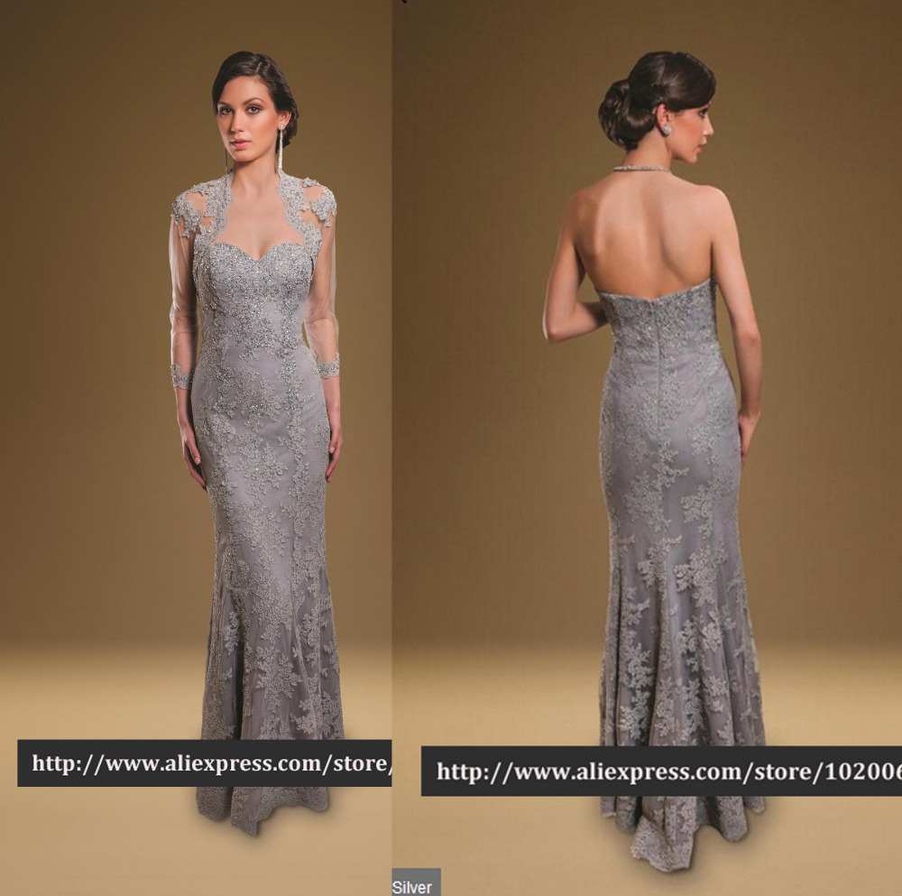 Ladies evening dress jackets - Dressed for less